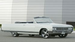 1964 Buick Electra 225 - 1