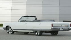 1964 Buick Electra 225 - 2