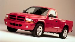 1999 Dodge Dakota RT - 1